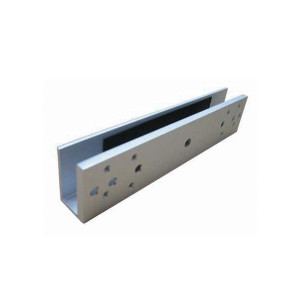 em lock l brackets u brackets zl brackets access control access software. Black Bedroom Furniture Sets. Home Design Ideas